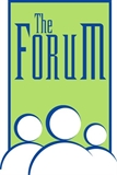 Forum for Behavioral Science in Family Medicine